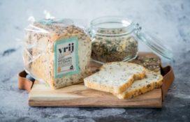 Albert Heijn introduceert glutenvrij dagvers brood