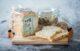 Ah glutenvrij brood 80x51