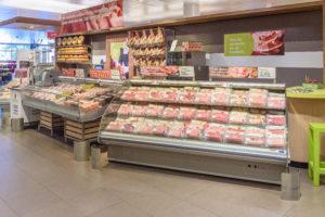 GfK: Plus beste Vleeswarenafdeling