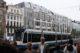 Hudsons bay in amsterdam kort voor opening 19 augustus 2017 2 80x53