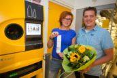 Jumbo Veldkamp werkt lokaal samen om 'euro's in het dorp te houden'
