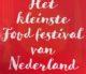 Kleinstefoodfestivalnipsel 80x69