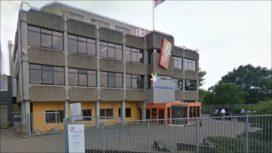 FrieslandCampina verkoopt Riedel