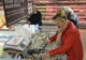 Nat vomarsupermarkt 5 80x56