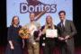 Doritos wint GfK Shopper Marketing Award