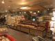 Foto nieuwe bakkerij afdeling totaal 80x60