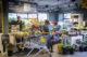 Jumbo-franchisers ontevreden over omzet