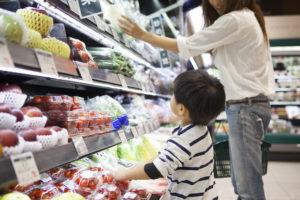 Voedselfraude: kwaliteitsborging kan ellende helpen voorkomen