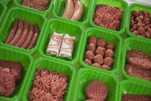 Coop lanceert bio-afbreekbare verpakking