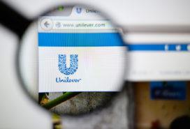 Unilever koopt cosmeticabedrijf in Korea