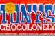Beursgang Tony's Chocolonely is pr-stunt