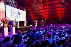 FNLI: 'Food vertelt te vaak praatjes'
