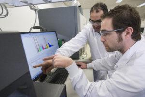 Allergenen: onderzoek en etikettering