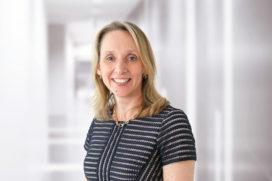 Η Hanneke Faber (Ahold) μεταβαίνει στην Unilever