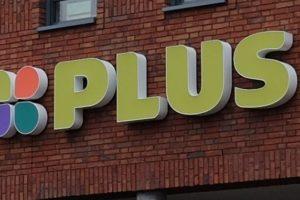Groningse Plus sluit definitief de deuren