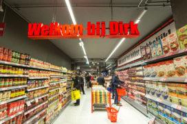 Download formuledata: Dirk floreert na crisis