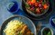 Vegetarischemaaltijden 80x51