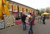 Jumbo Aalten mikt op Duitse klanten