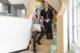 Interview: Hoe Pampers Merk van het Jaar werd