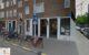 Coop op locatie voormalige Marqt in Rotterdam