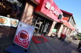Download formuledata: Spar gaat voor gemak