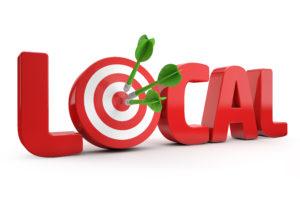 Wat is local marketing? Uitleg, valkuilen en voorbeelden