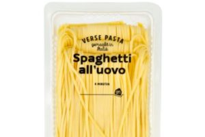 AH haalt koelverse spaghetti uit schap