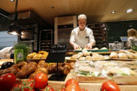 Jumbo City Den Bosch opent 13 december