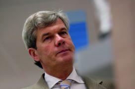 Dick Boer: 'We hadden Lidl scherper moeten volgen'