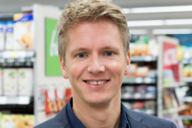 """Cross-selling van peulvruchten bij agf: """"Consument snapt dit"""""""