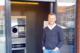 Jumbo-ondernemer en scheidsrechter Björn Kuipers scoort flessenlift