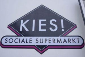 Mobiele sociale super Den Haag gestart