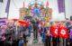 Video: Wouter Kolk over AH en Kerstfestival