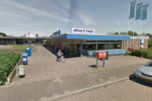 Albert Heijn-winkel 's-Heerenberg gaat sluiten
