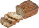 Bananenbrood Ekoplaza bioproduct van het jaar