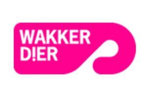 Wakker Dier: 'Minder varkensvlees-kiloknallers'