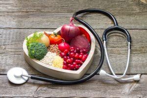 Vijf belangrijke foodtrends in 2018