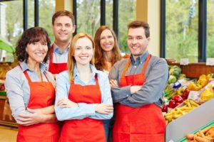Nieuwe supermarkt-cao, wat moet u nu zelf regelen? Tien tips!