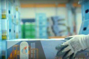 Rabo-prijs voor Lidl kip-/ei-leverancier