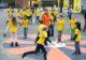 Doekoe-spaaractie Coop met 770 scholen