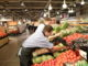 Albert heijn ah gprredijk supermarkt van het jaar 2018 59 80x60