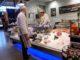 Jumbo foodmarkt veghel finalist supermarkt van het jaar 2018 6 80x60