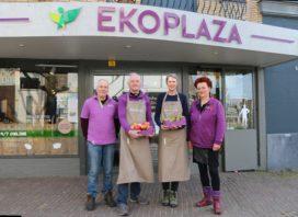 Waarom Ekoplaza prima past op Texel