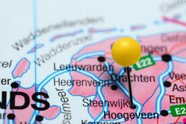 Hypermarkt bij Steenwijk is definitief