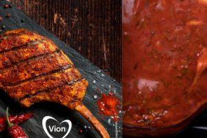 Vion lanceert vlees onder eigen merk
