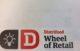 Wheelknipsel 80x51